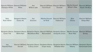 benjamin moore paint colors best gray blue paint colors awesome 30 light blue wall paint