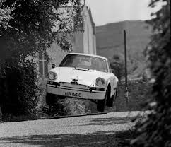 porsche rally porsche rallying legend for sale at h u0026h classics the world u0027s