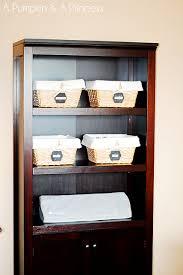 Organize A Craft Room - organizing craft supplies