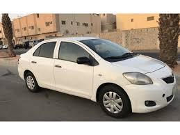toyota yaris 2009 hatchback used toyota yaris white 2009 for sale in riyadh for 13 000 sr