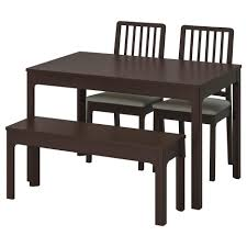 ikea circle table dining table set clearance small kitchen table
