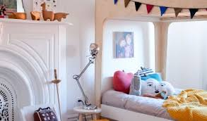 chambre enfants design chambre enfant design lit mobilier design pour enfants prairymood
