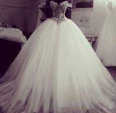 wedding dress ebay bling bling beaded wedding dress sweetheart bridal gown size