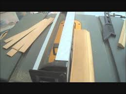Installing Engineered Hardwood On Concrete How To Install Engineered Hardwood Flooring On Concrete With A