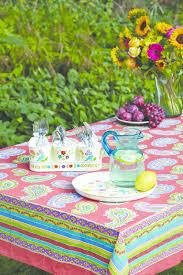 fair trade wedding registry 12 wedding registry ideas for globetrotting couples honeymoon