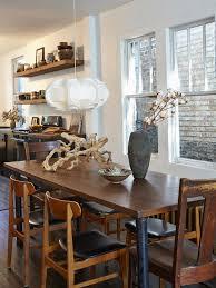 Mad Men Office Dining Room Diy Ideas Dining Room Contemporary With Mad Men Office