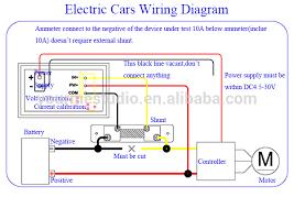 electric vehicle 0 28
