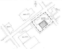 blackmon rogers architecture bhamarchitect u0027s blog