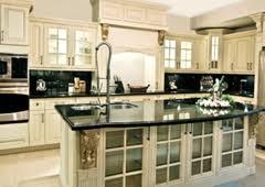 panda kitchen cabinets panda kitchen bath 3250 nw 77th ct doral fl 33122 yp com