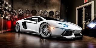 lamborghini aventador rims lamborghini aventador on 22 inch adv wheels the on