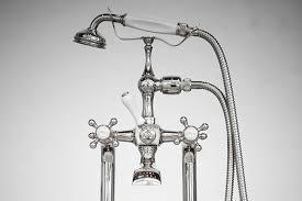Plumbing For Bathtub Bathtub Plumbing Fixtures Mobroi Com