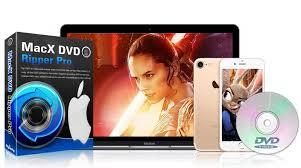 the best dvd macx dvd ripper pro the best dvd ripper for mac os macworld uk