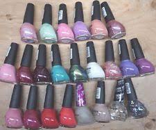 opi matte nail polish ebay