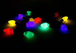 bulb led light up necklace deal coupon world