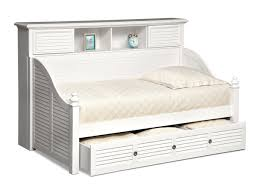daybed white metal daybed horrifying ava metal daybed and