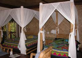 samoan home decor coconuts beach club hotels in upolu audley travel