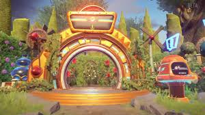 pvz garden warfare 2 intro welcome to zomburbia and the