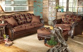 furniture appalachian furniture home design ideas contemporary furniture appalachian furniture home design ideas contemporary and appalachian furniture home interior appalachian furniture popular