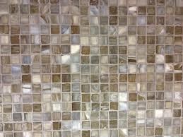 home depot backsplash tile cheap peel and stick backsplash tiles kitchen backsplash cost home