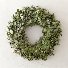 eucalyptus wreath 38205787 030 a zoom2