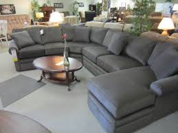 Sofas Center Sofa La Z by La Z Boy Collins Sectional Comfy Cozy Furniture Pinterest