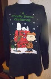 snoopy christmas shirts snoopy gifts just for snoopy snoopy gifts and gift