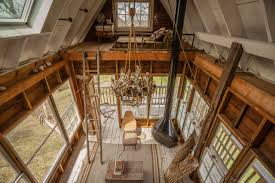 buy tiny house plans c wandawega elkhorn wisconsin