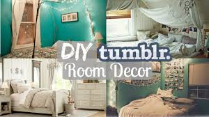 Cheap Teen Decor Diy Room Decor Cheap U0026 Easy Youtube