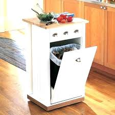 meuble cache poubelle cuisine amazon poubelle cuisine poubelle meuble cuisine cache meuble cuisine