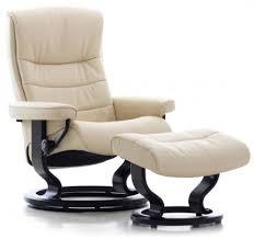 recliners seating living furniture danco modern just n of