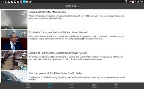 cbn news android apps on google play
