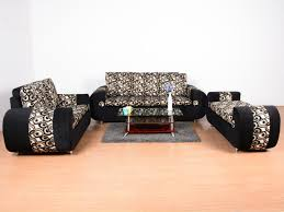 Second Hand Furniture Bangalore Online Neal 7 Seater Sofa Set Buy And Sell Used Furniture And Appliances
