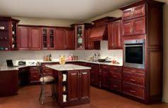 Cheap Kitchen Cabinets Nj Cheap Kitchen Cabinets For Sale Light Brown Wooden Kitchen Cabinet