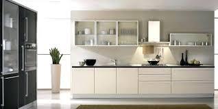 Kitchen Cabinet Glass Door Replacement Glass Front Cabinet Doors For Sale Replacement Kitchen Cabinet