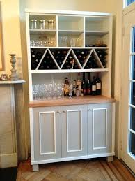 wine rack cabinet u2013 abce us