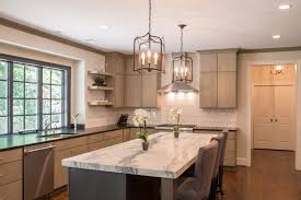 custom home interior design newtown square custom home winslow interiors interior design and