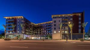 view scottsdale quarter apartments home design very nice fresh at