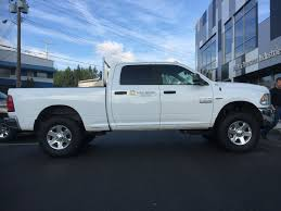 3 inch leveling kit dodge ram 2500 2016 ram 2500 with 2 front leveling kit leveling kits