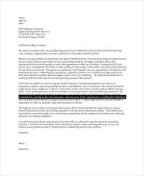 ece cover letter cover letter model cover letter ece ece cover