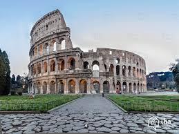 une chambre a rome location rome dans une chambre d hôte pour vos vacances avec iha