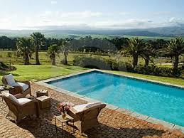 accommodation alghero italy 375 apartments 64 villas holiday