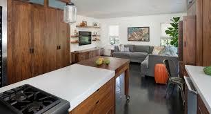San Francisco Kitchen Cabinets Hc Kitchen Cabinet Gallery Kitchen Showroom San Francisco Ca