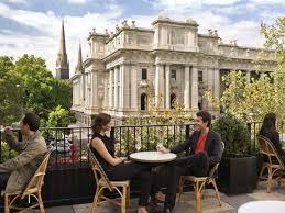 Melbourne Top Bars Bars Food And Wine Melbourne Victoria Australia