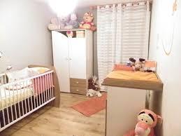 chambre bébé bébé 9 ophrey com bebe9 chambre yanis prélèvement d échantillons et une