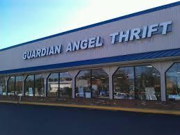 North Carolina Travel Budget images Guardian angel thrift in fuquay varina nc travel pinterest jpg