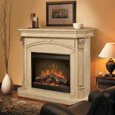 Livingroom Accessories Living Room Living Room With Electric Fireplace Decorating Ideas