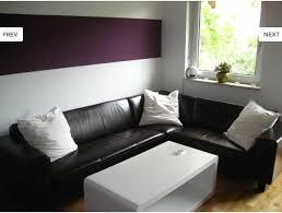 wohnzimmer streichen welche farbe 2 wand wie streichen rr board baby zimmer wände