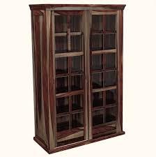 mdf kitchen cabinet doors mdf kitchen cabinet doors vs wood home design ideas