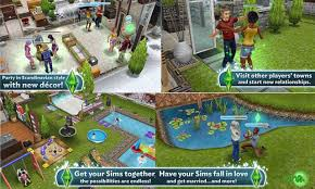 the sims freeplay apk free the sims freeplay 2 3 13 android cheats money lifestyle points