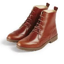 womens kickers boots s lachly hi kickers from kickers uk